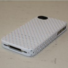 iphone-case-thumb